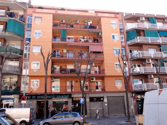fachada11