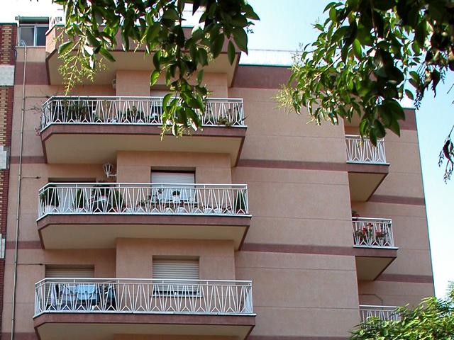 fachada13