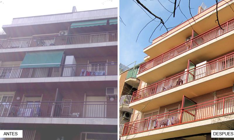 fachada15