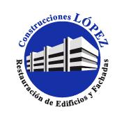 Construcciones Lopez