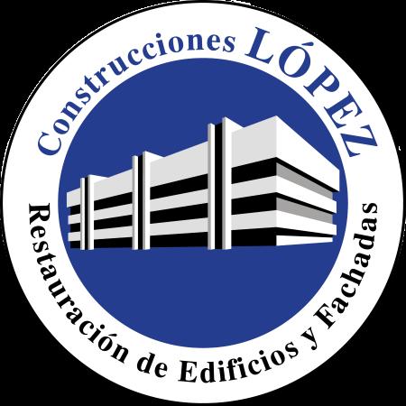 rehabilitacion de fachadas y edificios